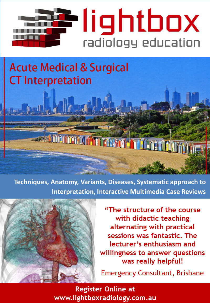 Acute-Medical-&-Surgical-CT-flyer-1