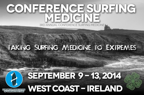 Flyer-save-the-date-conference-2014